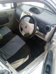 Nissan Otti, 2008 год, 229 000 руб.