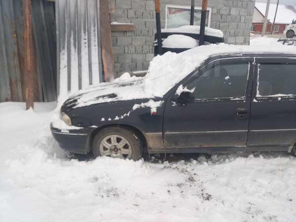 Daewoo Nexia, 2006 год, 30 000 руб.