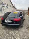 Audi A6, 2008 год, 499 000 руб.