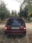 ИЖ 21261 Фабула, 2005 год, 120 000 руб.