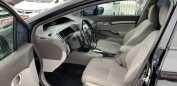 Honda Civic, 2013 год, 675 000 руб.