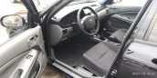 Nissan Almera Classic, 2009 год, 285 000 руб.