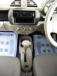 Suzuki Alto, 2013 год, 314 000 руб.