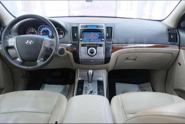 Hyundai ix55, 2011 год, 980 000 руб.