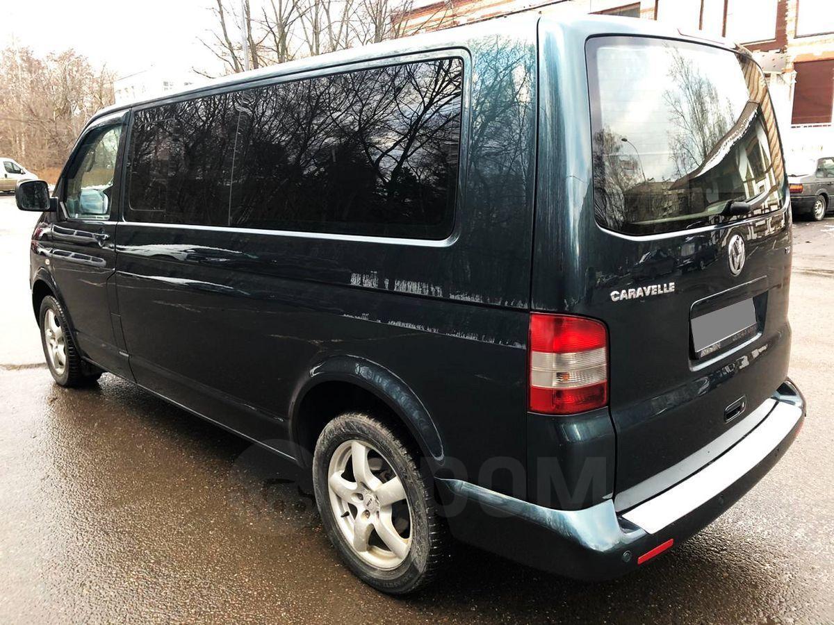 Купить транспортер т5 с пробегом в москве мыльнинский элеватор самарская область официальный сайт