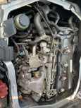Toyota Hiace, 2008 год, 875 000 руб.