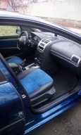 Peugeot 407, 2008 год, 265 000 руб.