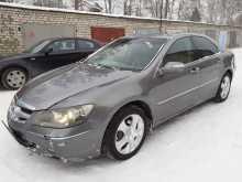 Томск Legend 2004