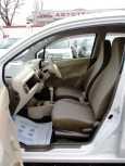 Suzuki Alto, 2013 год, 315 000 руб.