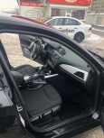 BMW 1-Series, 2012 год, 645 900 руб.