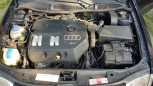 Audi A3, 1999 год, 245 000 руб.