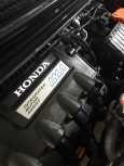 Honda Freed Spike, 2014 год, 737 000 руб.