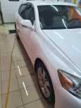 Lexus GS300, 2010 год, 1 100 000 руб.