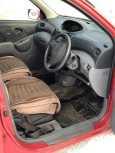 Toyota Funcargo, 2000 год, 150 000 руб.