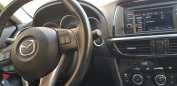 Mazda Mazda6, 2013 год, 1 150 000 руб.