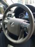 Lexus GX460, 2014 год, 2 300 000 руб.
