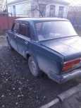 Лада 2105, 2005 год, 20 000 руб.
