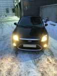 Ford Focus, 2009 год, 427 000 руб.