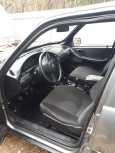 Chevrolet Niva, 2011 год, 295 000 руб.