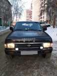 Nissan Pathfinder, 1993 год, 250 000 руб.