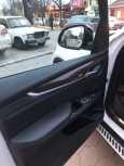 BMW X5, 2013 год, 2 400 000 руб.