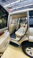 Toyota Land Cruiser Prado, 2005 год, 1 400 000 руб.
