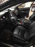 Toyota Camry, 2012 год, 1 059 000 руб.