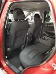 Mazda CX-5, 2019 год, 2 373 632 руб.