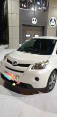 Toyota ist, 2008 год, 470 000 руб.