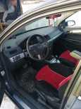Opel Astra, 2006 год, 270 000 руб.