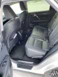 Lexus RX200t, 2017 год, 3 150 000 руб.