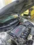 Toyota Celica, 2003 год, 310 000 руб.