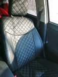Toyota Prius, 2012 год, 660 000 руб.