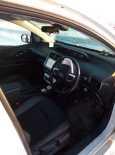 Toyota Prius, 2016 год, 1 270 000 руб.
