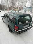 Fiat Tempra, 1995 год, 130 000 руб.