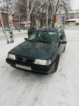 Бачатский Tempra 1995