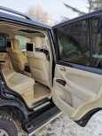 Lexus LX570, 2012 год, 3 200 000 руб.