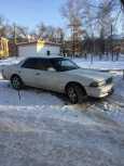 Toyota Mark II, 1988 год, 110 000 руб.