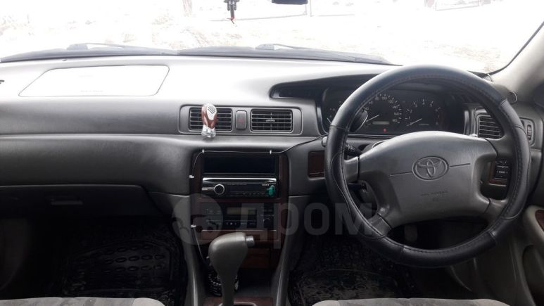 Toyota Camry Gracia, 1997 год, 225 000 руб.