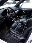 BMW X5, 2003 год, 780 000 руб.