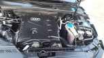 Audi A5, 2010 год, 680 000 руб.