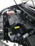 Toyota RAV4, 2015 год, 1 600 000 руб.