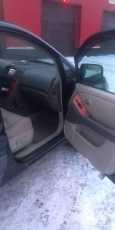 Lexus RX300, 2001 год, 440 000 руб.