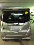 Nissan DAYZ Roox, 2014 год, 500 000 руб.