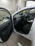 Toyota Vitz, 2002 год, 175 000 руб.