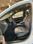 Cadillac XT5, 2018 год, 3 250 000 руб.