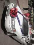Lincoln Town Car, 2000 год, 550 000 руб.