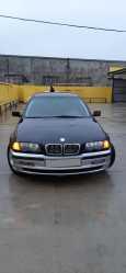 BMW 3-Series, 1998 год, 165 001 руб.