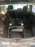 Toyota Spade, 2013 год, 650 000 руб.