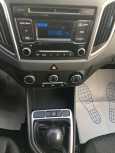 Hyundai Creta, 2016 год, 799 000 руб.
